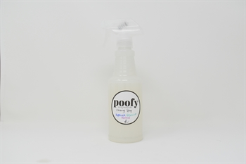 Picture of APOTHECARY All Purpose Cleaner Spray Custom Blended