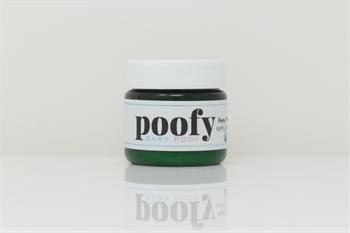 Picture of Happy Boobies Nipple Cream Organic
